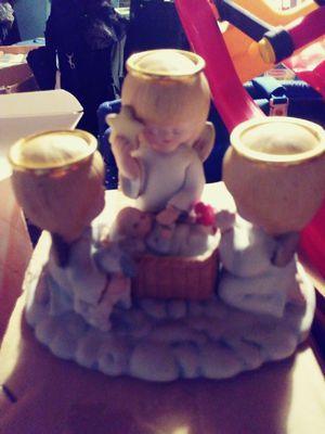Precious Moments Nativity Scene for Sale in Philadelphia, PA