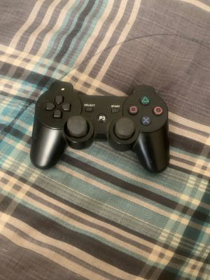 PlayStation 3 controller for Sale in Brooklyn Park, MD