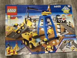 Lego to kids 3-5yrs (310pcs) for Sale in Malden, MA
