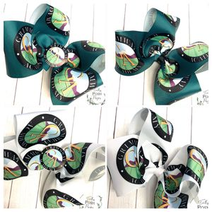 Gimmway Academy JoJo style bows for Sale in Arvin, CA