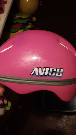 Girls helmet for Sale in Hermon, ME