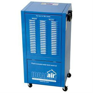 Dehumidifier new for Sale in Upland, CA