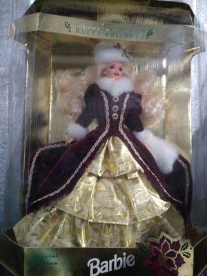 Barbie for Sale in Oak Lawn, IL