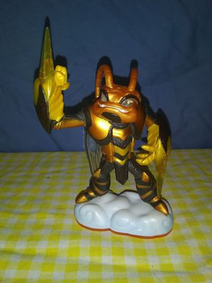 Skylander for Sale in Parsons, KS