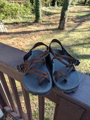 Men's Chacos Size 7 for Sale in Atlanta, GA
