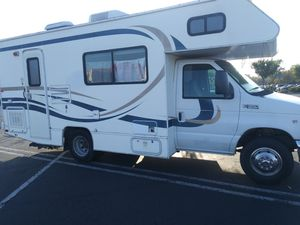 2000 Ford Tioga Rv. for Sale in Spring Valley, CA