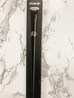 New Kat Von D Concealer Brush for Sale in DeKalb,  IL