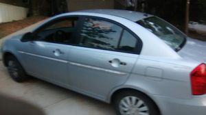 2006 Hyundai accent for Sale in Douglasville, GA