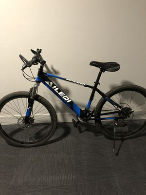 BRAND NEW MENS MOUNTAIN BIKE for Sale in Los Angeles, CA