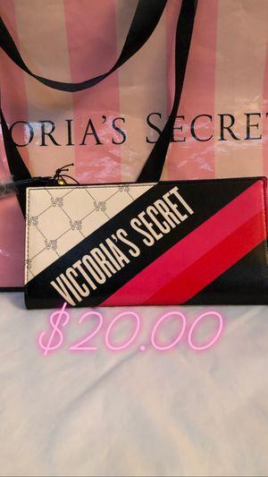 ❤Victoria Secret ❤ for Sale in La Puente, CA