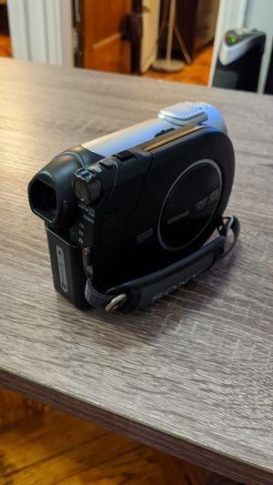 Sony Handycam Video Camera for Sale in New York, NY