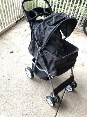 Doggie stroller for Sale in Austell, GA