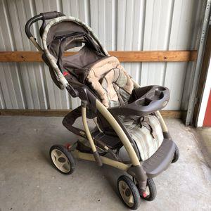 Graco Stroller for Sale in Rockvale, TN