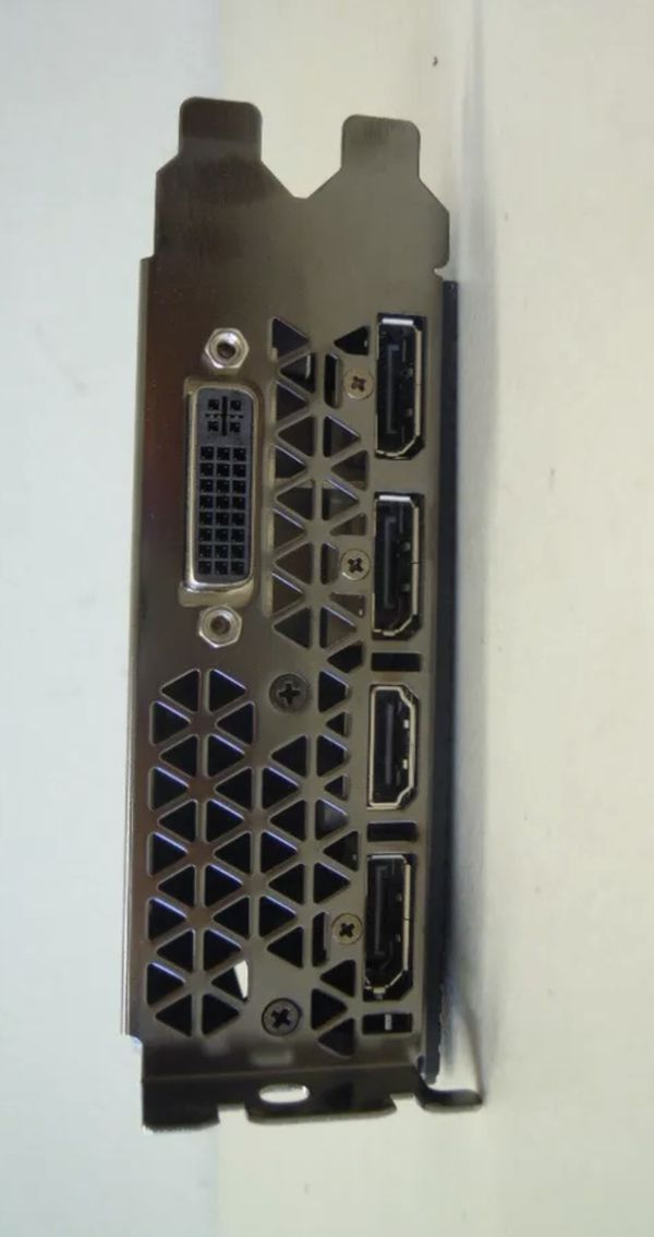 Geforce GTX 980 founders edition