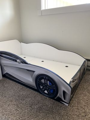 Toddler bed for Sale in Kent, WA