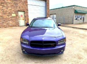 Tire Pressure Monitor06 Dodge Charger for Sale in Quarryville, PA