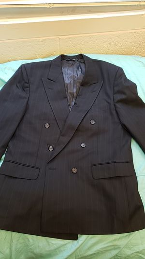 Burberry blazer, 42R for Sale in Chapel Hill, NC