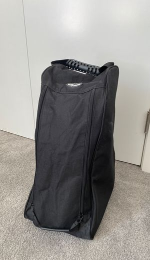 Boot bag and boot shapers for Sale in Portland, OR