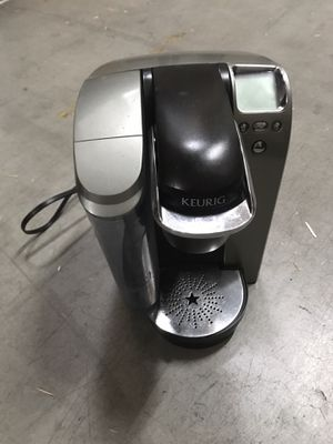 Keurig Single Cup Coffee for Sale in South El Monte, CA