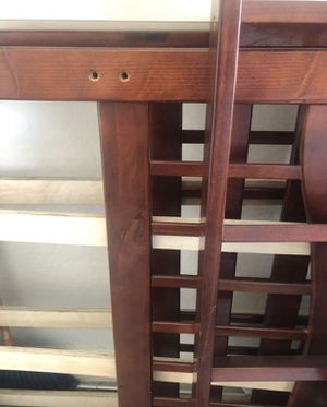 Bunk bed for Sale in Buckeye, AZ