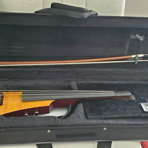 Electric Violin for Sale in Houston, TX