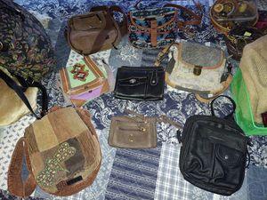 Purses for Sale in Canton, IL