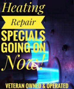 Furnace / Heating for Sale in Stone Mountain, GA