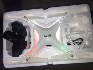 Vr pro mark drone for Sale in Sumner, WA