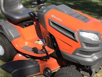 Husqvarna YTH 1942 for Sale in Ocala,  FL