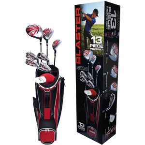Nitro golf clubs for Sale in TEMPLE TERR, FL