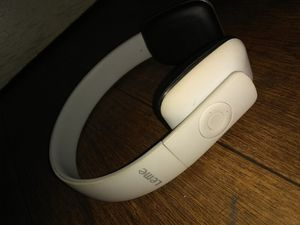 Leme Bluetooth Headphones for Sale in Denver, CO