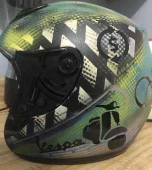 Helmet for Sale in New York, NY