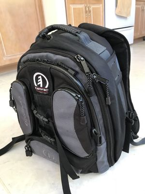 Tamrac Camera/Video/DSLR/Lens Bag - Expedition 5 Excellent Condition for Sale in Lake Forest, CA
