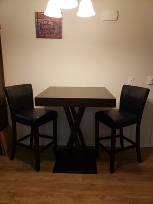 Table for Sale in Bothell, WA