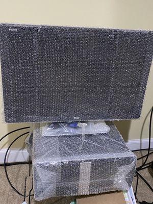 Hp Computer desktop for Sale in Southfield, MI