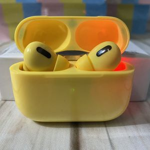 AirPods Pro Alternative YELLOW for Sale in San Jose, CA