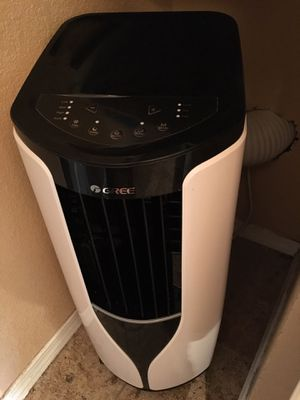 Portable A/C for Sale in Harlingen, TX