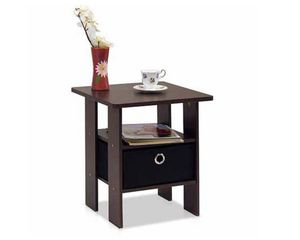 Side table for Sale in Dallas, TX