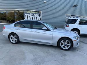 2013 BMW 3 Series for Sale in Gilbert, AZ
