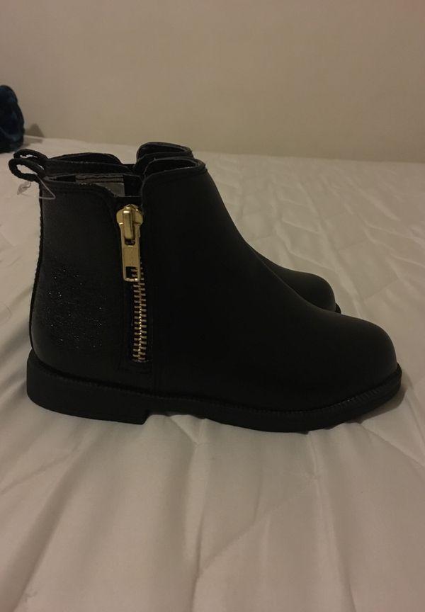 Gymboree Boots