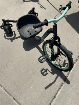 Kids drift bike for Sale in Glendale, AZ