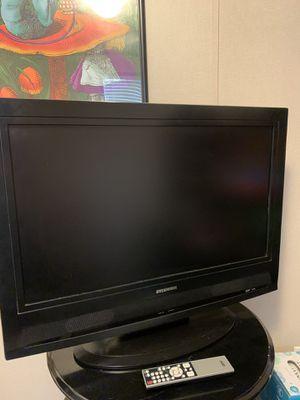 32 inch TV for Sale in Kalamazoo, MI
