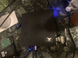 Alienware alpha gaming PC gaming computer for Sale in Chandler, AZ
