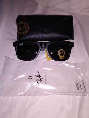 Black Sunglasses for Sale in Dumfries, VA