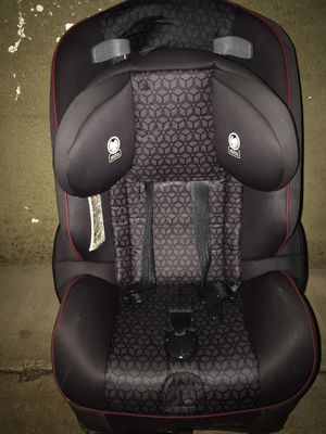 Toddler car seat for Sale in Bakersfield, CA