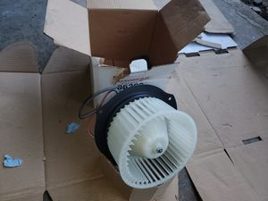 A/c blower motor for Sale in Fort Washington, MD