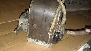 Bosch type zev magneto for I think a really old harley for Sale in Clearfield, UT