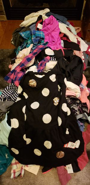 Nwt girls clothing for Sale in Forest, VA