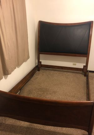 Furniture for Sale in Melrose Park, IL