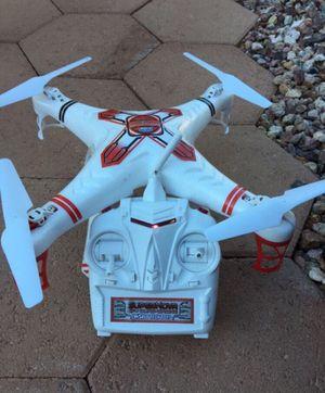 Brand new Super Nova Spy Drone...$65 for Sale in Las Vegas, NV
